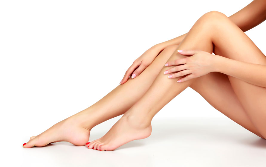 Lycon-Leg-wax